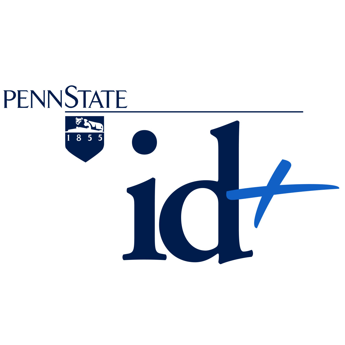University Banking Services Agreement | Penn State id+ Card
